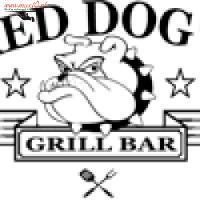 Red Dog's Grill Bar